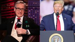 Last Christmas Director Paul Feig Wants A 'New President' For