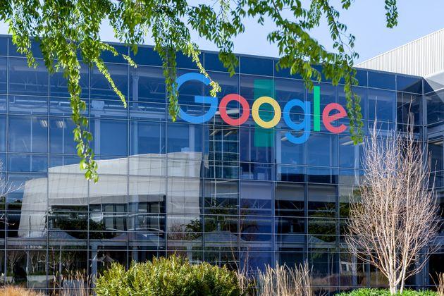 Google accusé d'avoir dissimulé des cas de harcèlement sexuel, la maison-mère...