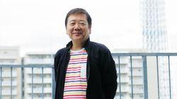"""40年間""""悩み相談""""に答えてきた作家・鴻上尚史が語る、ネット最大の罪"""
