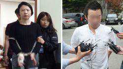 검찰이 고유정을 '의붓아들 살해 혐의'로 추가 기소한