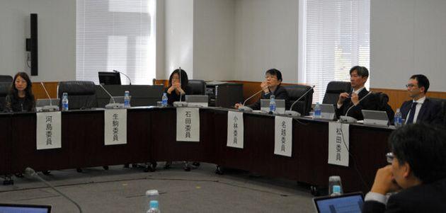 あいトリ補助金不交付、文化審議会の委員からも批判続出