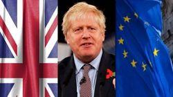 ブレグジットが3分で分かる。イギリス総選挙の行方や離脱の影響は?7つのポイント