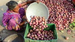 Why Are Onion Prices High In India? Here's What You Need To