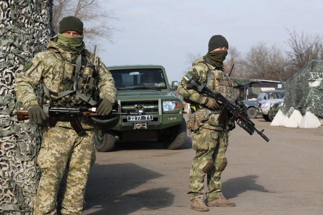 Conflitto Russia-Ucraina, una questione di diritti