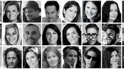 Greek Hotel of the Year Awards 2020: Ο Πάνος Αλμυράντης πρόεδρος της φετινής κριτικής