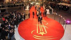 14 films dont un marocain en compétition officielle du Festival international du film de