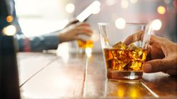 Ποτά-«μπόμπες»: Η ΕΛ.ΑΣ. «ξήλωσε» μεγάλο κύκλωμα και βρήκε δύο