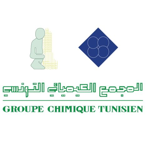 Groupe Chimique