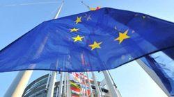Bruselas rebaja el crecimiento de España en 2019 al