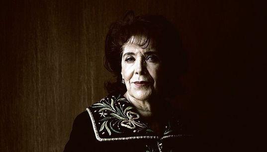 Prix Assia Djebar du roman: installation des membres du