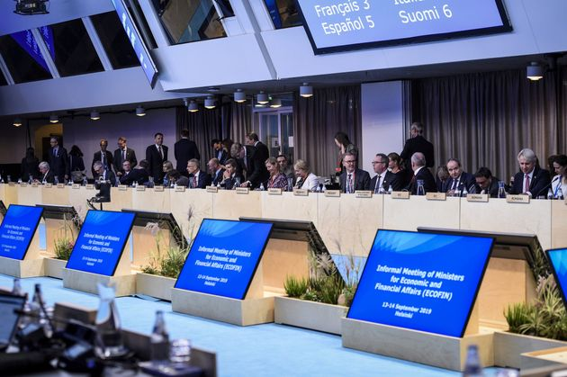 Eurogroup: Στενεύουν τα περιθώρια για εκκρεμότητες και