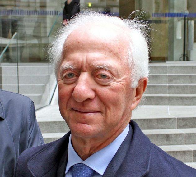 Leonardo Del Vecchio sale ancora in Mediobanca, alle soglie del