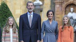 La prensa francesa desvela los 'súper' en los que los reyes 'hacen la