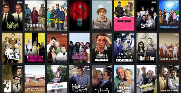 BritBox: All Your Questons About The Streaming Service Answered, Including What Shows To Look Out