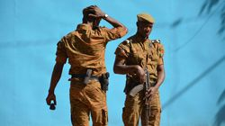 Ambush On Canadian-Owned Mine In Africa Leaves Dozens Dead,