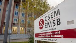 Québec impose une tutelle partielle à la CSEM et demande à l'UPAC