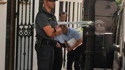 Condenado a 23 años por matar a su bebé en Arcos