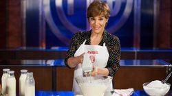 Escándalo en 'MasterChef Celebrity': el público revienta contra el favoritismo y el
