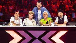 Caro X Factor, stasera ci aspettiamo una svolta (di L.