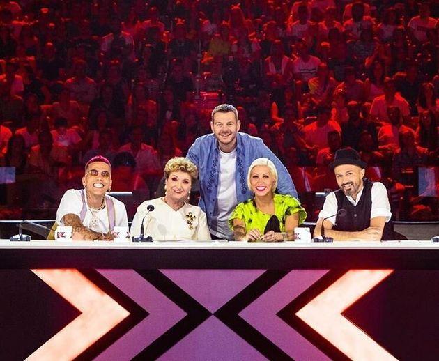 Caro X Factor, stasera ci aspettiamo una