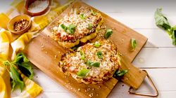Healthy Comfort Food Recipes You Need To Survive The ?$%^!