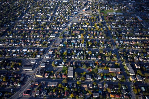 Homeownership may not be the smartest investment these days, financial advisors