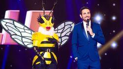"""Les coulisses du dispositif de confidentialité impressionnant de TF1 pour """"Mask"""