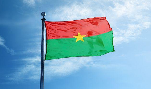Attaque au Burkina Faso: l'entreprise québécoise Semafo suspend les activités à sa mine de