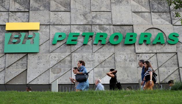 Brasil tem nova frustração com leilão do pré-sal e avalia