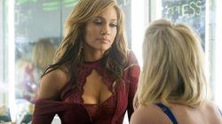 Cuando Jennifer Lopez es la única capaz de acabar con tanta