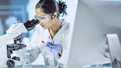 Ricerca, Fondazione Fadoi e Fondazione Roche: industria finanzia fino al 95% degli studi clinici, il pubblico solo il