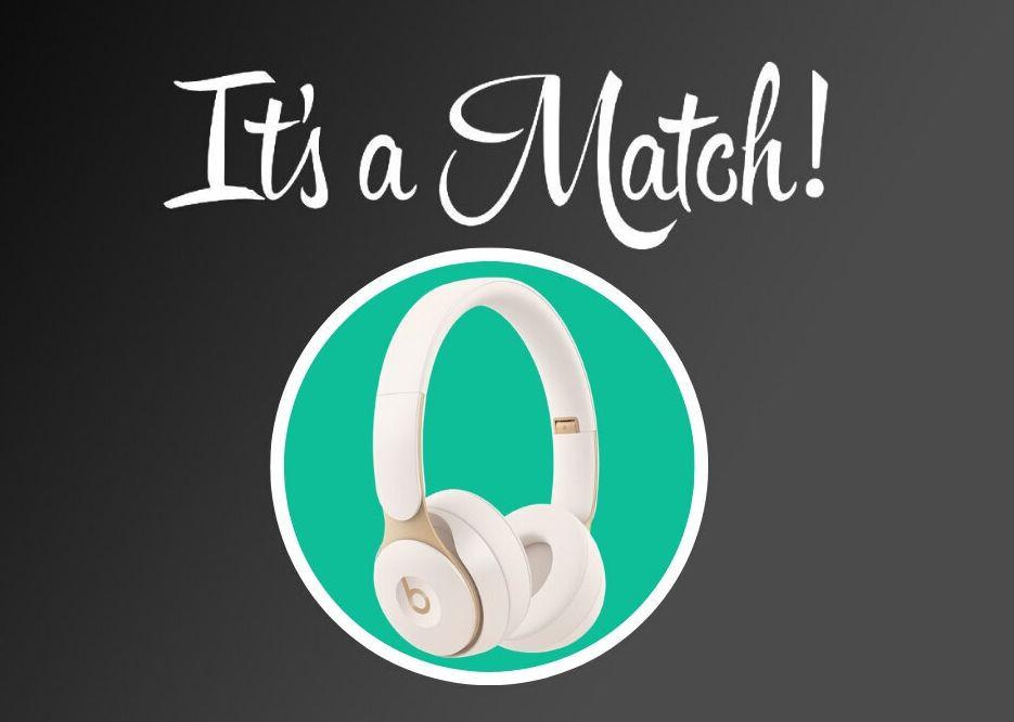 Le casque Bluetooth Beats Solo Pro d'Apple est-il fait pour vous? La réponse dans notre test