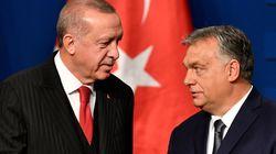 Ερντογάν: «Θα συζητήσω με τον Τραμπ για S-400, Patriot και