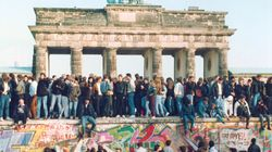 7 Extraordinary Stories About The Fall Of The Berlin Wall – Told By The People Who Lived