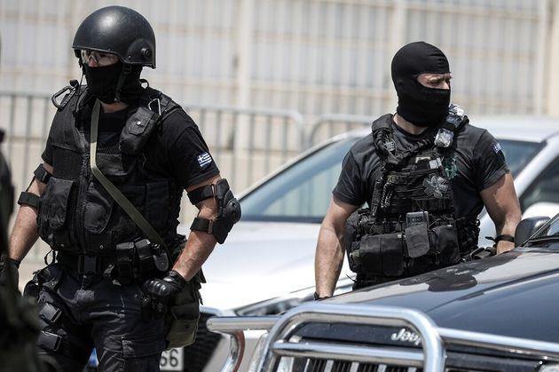 Περίεργες συλλήψεις Κούρδων στο Παλαιό
