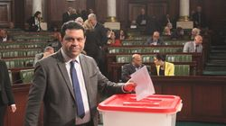 """Élection législative: """"3ich Tounsi, Voix des Tunisiens à l'étranger"""" dénonce de graves violations et demande de reporter la p..."""
