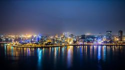 BLOG - Villes intelligentes: une alternative au processus d'urbanisation en pleine expansion en