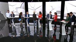 Asalto final: PSOE y PP se enzarzan por el paro y por la gestión de Zapatero y de