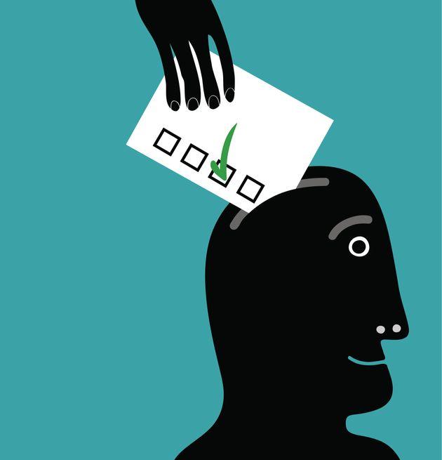 ¿Cómo funciona el cerebro de los