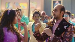 'Bala' Movie Review: Ayushmann Khurrana's Film Is Funny, Charming, And...