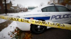 Ontario Dad Charged With Killing His Sons, Ages 9 And