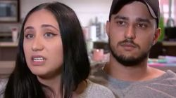 Newlyweds Claim Jetstar Booted Them Off Bali Flight For 'Looking Ethnic And Being