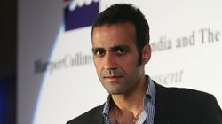 Govt Slammed By PEN America, Committee to Protect Journalists For Revoking Aatish Taseer's OCI