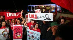 STF abre caminho, e soltura de Lula, agora, depende de aval de juíza de