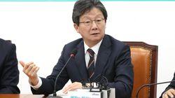 유승민이 '황교안과 박근혜 탄핵 문제 합의했다'는 보도를