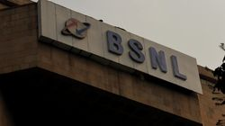 Kerala BSNL Employee, Who Hadn't Been Paid For 10 Months, Kills