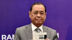 Ayodhya Verdict: CJI Ranjan Gogoi To Meet UP