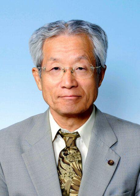 中国で拘束の元稲沢市議に無期懲役判決。麻薬密輸罪で