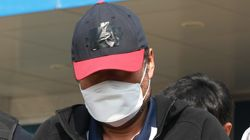 아내 폭행해 살해한 유승현 전 김포시의회 의장에게 징역 15년이
