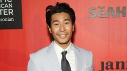 Charlie's Angels Star Chris Pang Talks Breaking Down Hollywood's Usual 'Asian Villain'